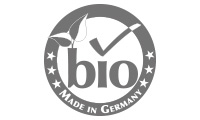 Bio Germany