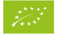 EU �ko