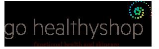 go healthyshop