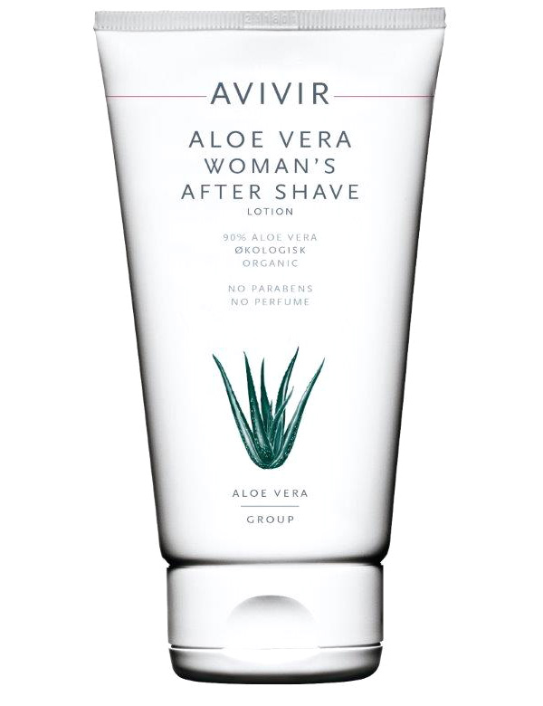 AVIVIR_ALOE_VERA_AfterShave_150ml