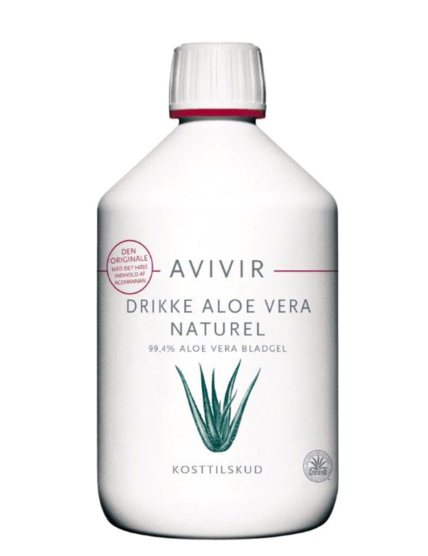 AVIVIR_ALOE_VERA_Drikke_500ml