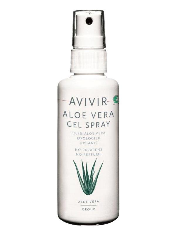 AVIVIR_ALOE_VERA_Gel_Spray