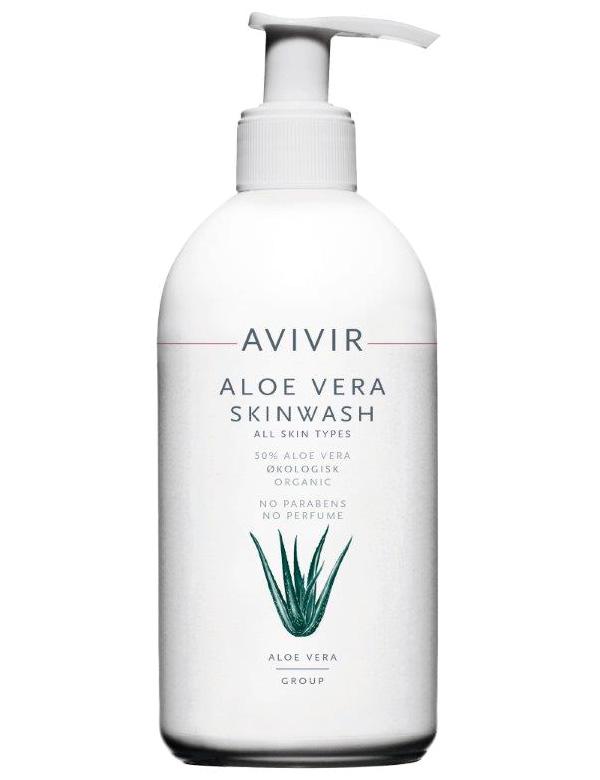 AVIVIR_ALOE_VERA_Skinwash