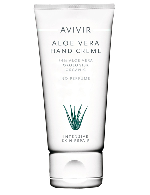 avivir_aloe_vera_handcream_50ml