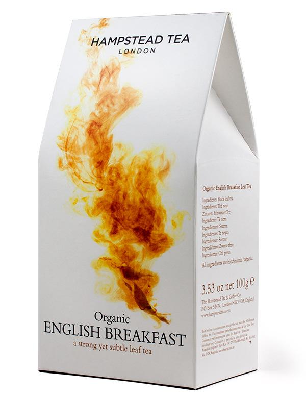 EnglishBreakfast-Pouch
