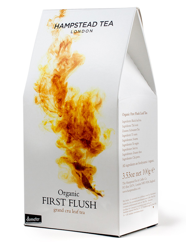 FirstFlush-Pouch