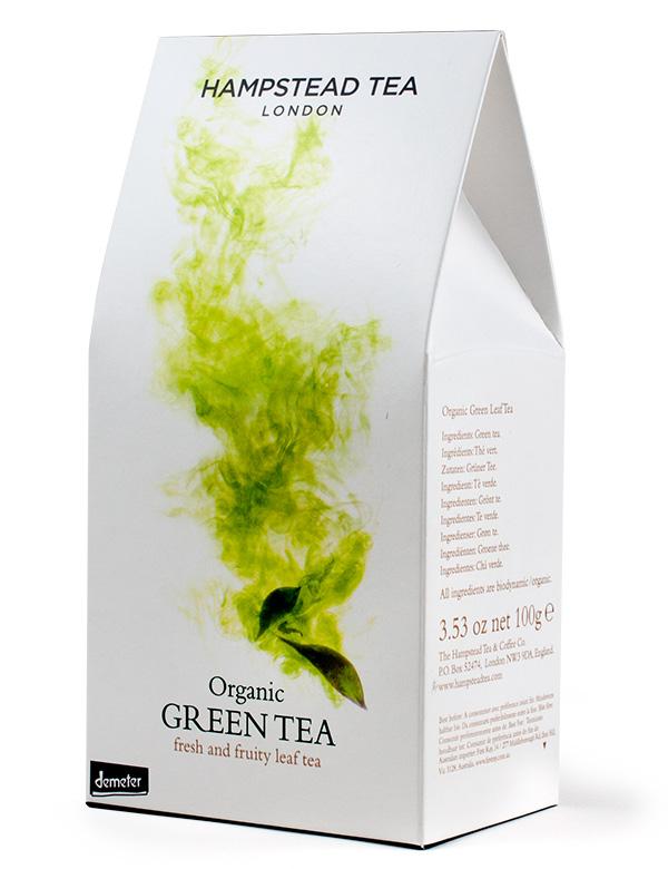 GreenTea-Pouch