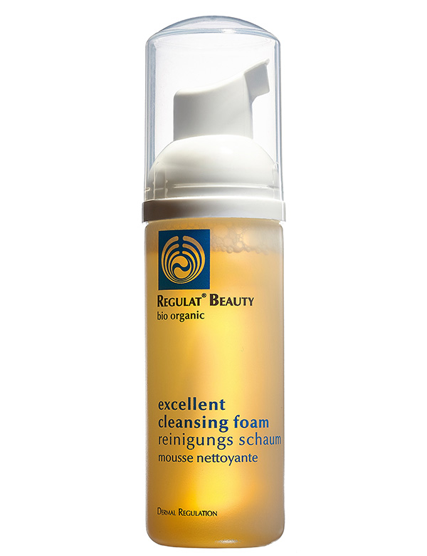 Regulat-AntiAge-ExcellenCleansing
