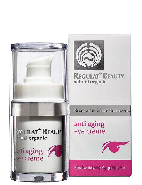 Regulat-AntiAge-Eye