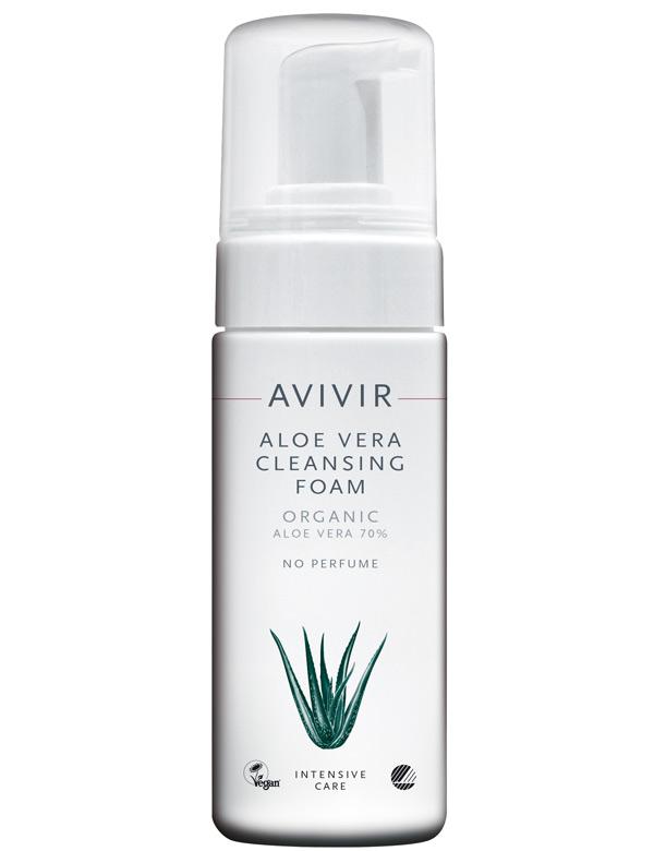 AVIVIR_ALOE_VERA_Cleansing-Foam
