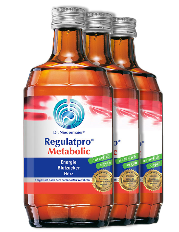 Regulatpro Metabolic_x3