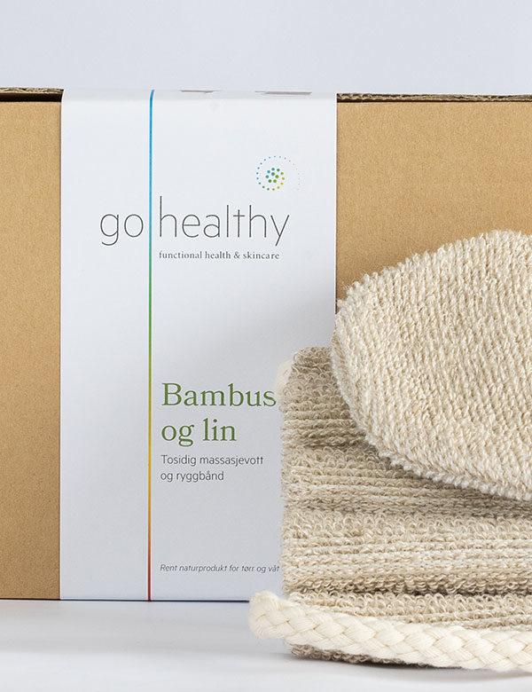Bambus-Lin-Begge-mEske