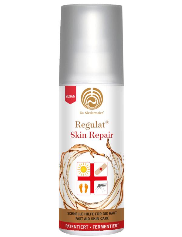 Regulat-Skin-Repair