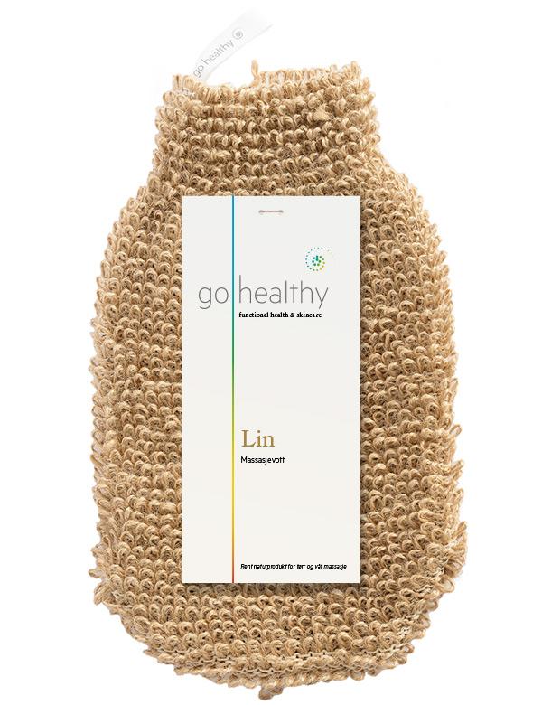 Lin-Grov-vott-etikett