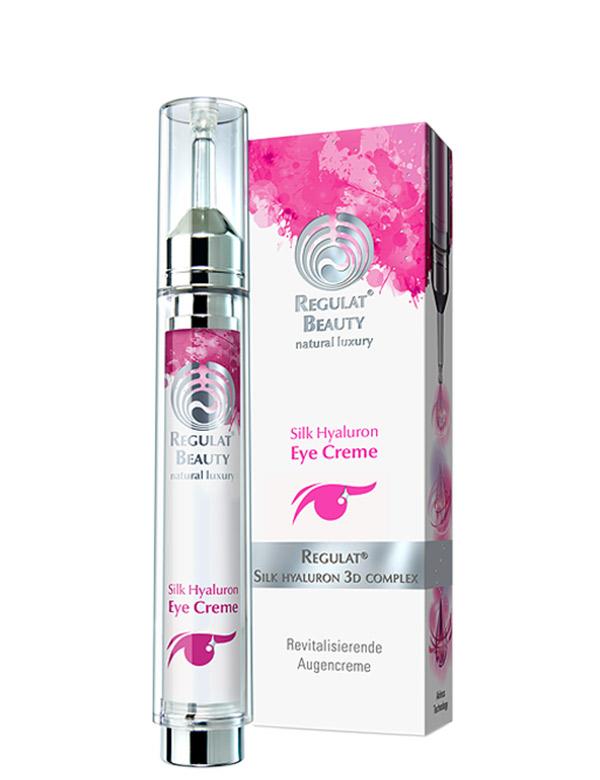RB-EyeCreme600x780